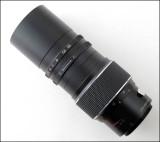 04 Prinzgalaxy 200mm f4.5 Lens.jpg