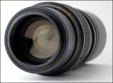 03 Prinzgalaxy 200mm f4.5 Lens.jpg