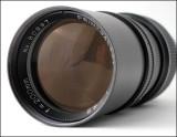 02 Prinzgalaxy 200mm f4.5 Lens.jpg