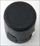 05 Takumar 50mm f4 Lens Case.jpg