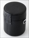 02 Takumar 50mm f4 Lens Case.jpg