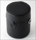 01 Takumar 50mm f4 Lens Case.jpg