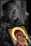 Fr. Robert M. Urban - b. 08 May 1932 - d. 17 AUG 2015
