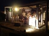 Live Bethlehem Nativity in Taylor, TX 2013
