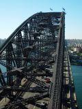 Tours on the Bridge