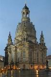 Frauenkirche (126247)