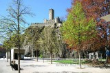 Bellinzona (138517)