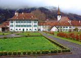 Schloss (06648)