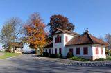 Schuetzenhaus (00496)