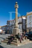 O «Picadilly» de Castelo de Vide