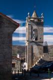 Torre Sineira de Belmonte (MN)