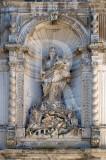 Capela de Nossa Senhora da Penha de França (MN)