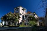 Casa da Rua do Cabecinho (Homologado - IIP)