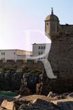 A Fortaleza de Peniche