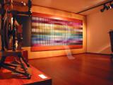 Museu da Tapeçaria Guy Fino