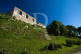 Castelo  de Torres Vedras (IIP)