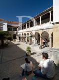Antigo Palácio dos Mellos