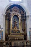 Igreja de São Julião (MN)