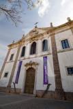 Igreja do Antigo Convento de São Domingos (IIP)