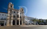 Convento dos Congregados (Imóvel de Interesse Público)