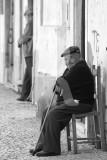 Gente de Estremoz