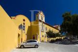 Convento de Nossa Senhora da Graça (Homologado - IIP Imóvel de Interesse Público)
