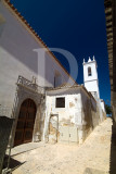 Igreja da Misericórdia de Tavira (IIP)