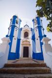 Ermida de Nossa Senhora da Assunção de Messejana (MIP)