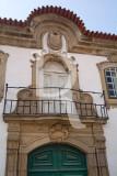 Casa Grande de Oliveira do Conde (IIP)