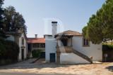 Casa da Oliveirinha (Imóvel de Interesse Público)