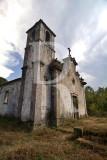 Capela de Nossa Senhora dos Carvalhais (IIM)