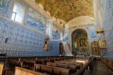 Basílica Real (IIP)