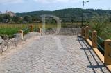 Ponte de Bobadela (IIP)