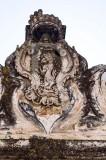 Palácio da Quinta da Cerca (IIP)