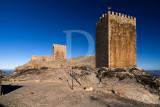 Castelo de Linhares (Monumento Nacional)