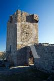 Castelo de Linhares (MN)