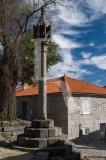 Pelourinho de Moreira de Rei  (Monumento Nacional)