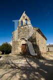 Igreja de Santa Marinha (MN)