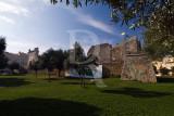 Castelo de Pirescoxe (IIP)