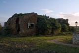Forte de Burgau (IIP)