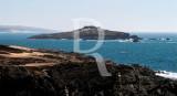 A Ilha do Pessegueiro