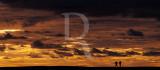 A Foz do Arelho em 31 de outubro de 2012