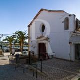 Museu Municipal Pedro Nunes (IIP)