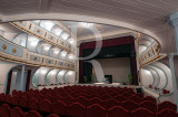 Teatro Eduardo Brazão (IIP)