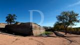 Muralhas e Obras Anexas da Praça de Elvas (Monumento Nacional)
