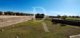 Fortificação Abaluartada da Praça de Elvas