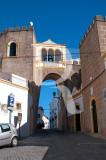 Fortificações de Elvas (VC)