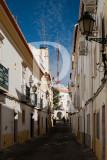 Rua de Évora
