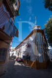 Rua dos Lagares