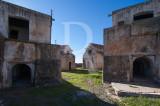Forte de Lippe